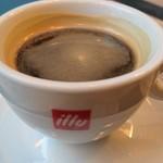 Cafe Miyama -