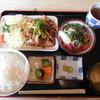 蔵や - 料理写真:「は」 ¥950-