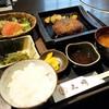 飛騨牛焼肉・韓国料理 丸明