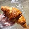 アルプラザのパン工房 - 料理写真: