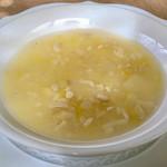 みたに - スープ