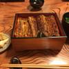 Unayoshi - 料理写真: