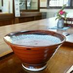 くろひめ亭 - 料理写真: