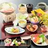 姫椿(ひめつばき)  1日限定30食 平日ランチのみの特別価格