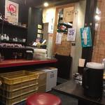 牡丹 - ╰(*´︶.`*)╯♡