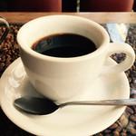 ツネ - コーヒー