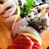 海鮮料理 みやざき - 料理写真:
