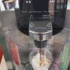 セブンイレブン - ドリンク写真:7カフェ アイスコーヒー
