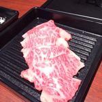 63865926 - お肉