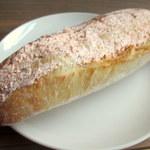 手作りパン工房 フレ -