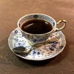 ルフ - コーヒー