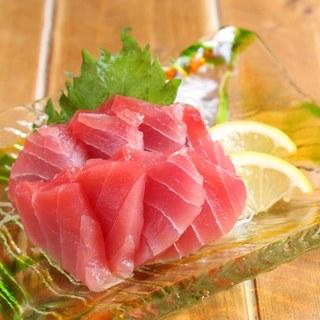 限定だから、売り切れゴメン!沖縄直送の南国鮮魚♪