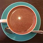 CafeFlipFlop -