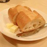 6388849 - 日替わりパン