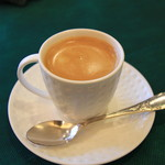 Noel - コーヒー