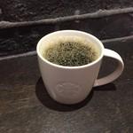 スターバックスコーヒー - 本日のドリップコーヒートールサイズ