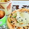 レオーネピザ - 料理写真:和歌山県産しらすピザ