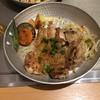 寿々の助 - 料理写真:鶏のゆずこしょう焼
