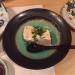 63901431 - 日本一の豆腐