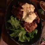 とりもん - 鶏南蛮