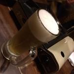 とりもん - ビール  飲み放題‼️