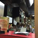 天津 - 厨房