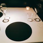 63905710 - テーブル