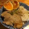 割鮮 うを亀本店 - 料理写真: