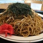 駅ナカ食堂 なの花 -