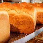 もん - 山食パン1斤 250円(税抜)
