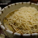 金字塔 - 麺 アップ(2種類)