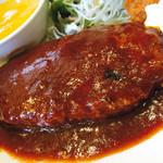 洋食Cucina -