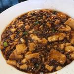 やさい中華 四川菜 -
