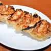 メイウェイ - 料理写真:特製焼き餃子