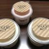 ヨーグルト専門店 モーニング - 料理写真:手作りヨーグルト