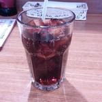 アイファイブ - コーラ