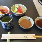 佐賀牛レストラン季楽 -