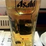 63939481 - 生ビール