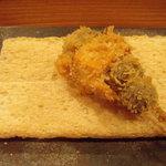 串料理 KOHAKU -