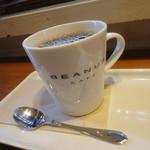 BEANUS CAFE - ブレンド