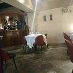 Cantina GIOIOSO -