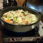 63945643 - 美酒鍋