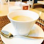 63955680 - コーヒーは熱いのが好き!!