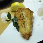 四季瀬戸の味 たにた - 料理写真: