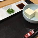 須佐屋 - 料理写真: