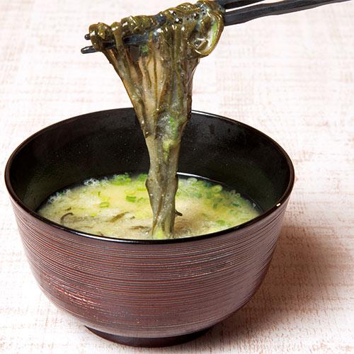 福岡・天神で刺身・寿司などの海鮮料理を堪能