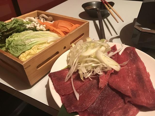 牡蠣料理ともつ鍋が旨い個室居酒屋 うみきん 渋谷店の料理の写真