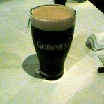 金蔦 - 黒生ビールで乾杯