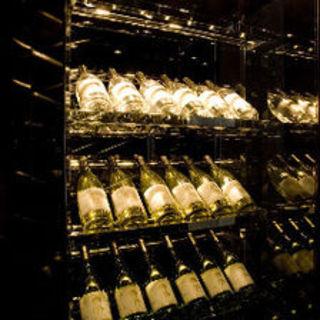 自社ワイナリー醸造のワイン《金賞・銀賞》