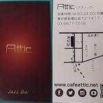 ATTIC -